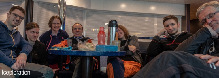 anreise_iceploration-0118
