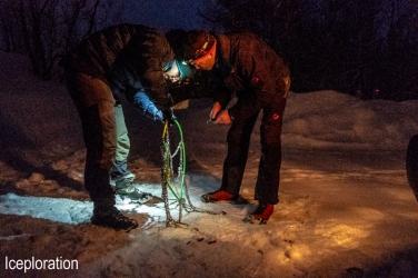 anreise_iceploration-0151