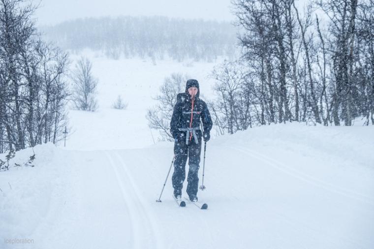 ausruestung_norwegen-1210