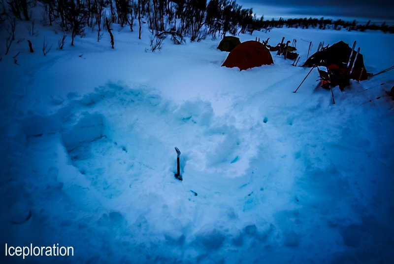 iceploration_hardangervidda_toi-00904