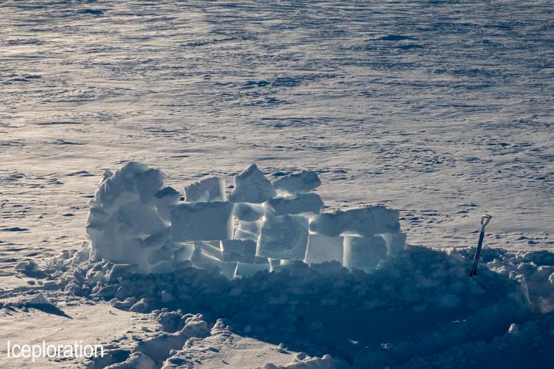 iceploration_hardangervidda_toi-0605
