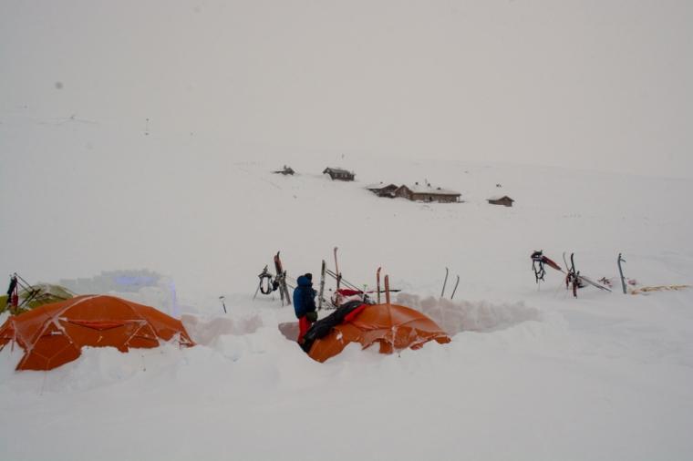 campaufbau_norwegen-0112