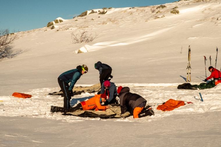 campaufbau_norwegen-0372