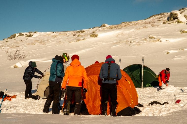 campaufbau_norwegen-0374