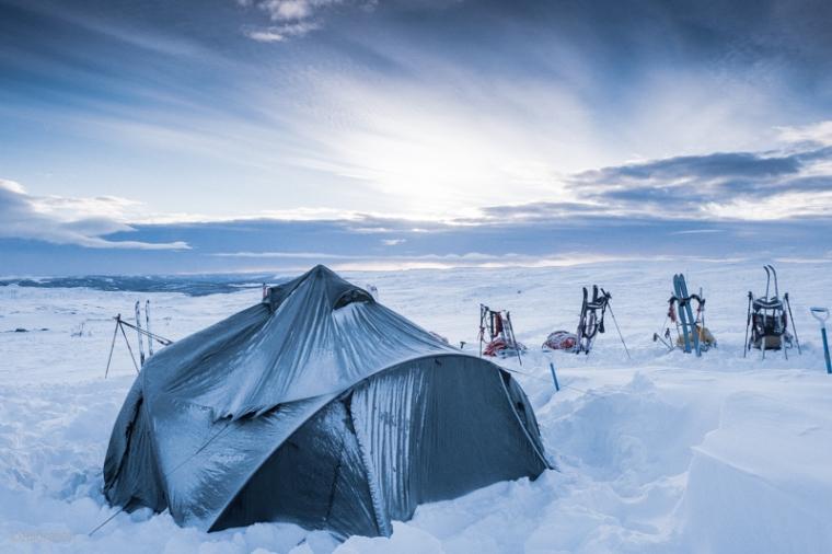 campaufbau_norwegen-0920