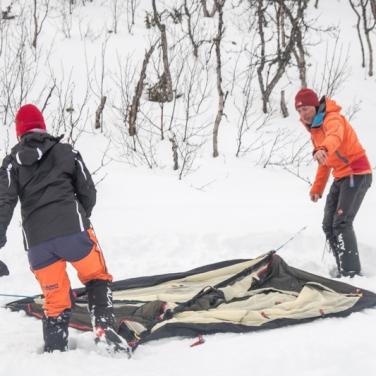 campaufbau_norwegen-1082