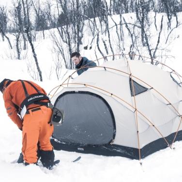 campaufbau_norwegen-1084