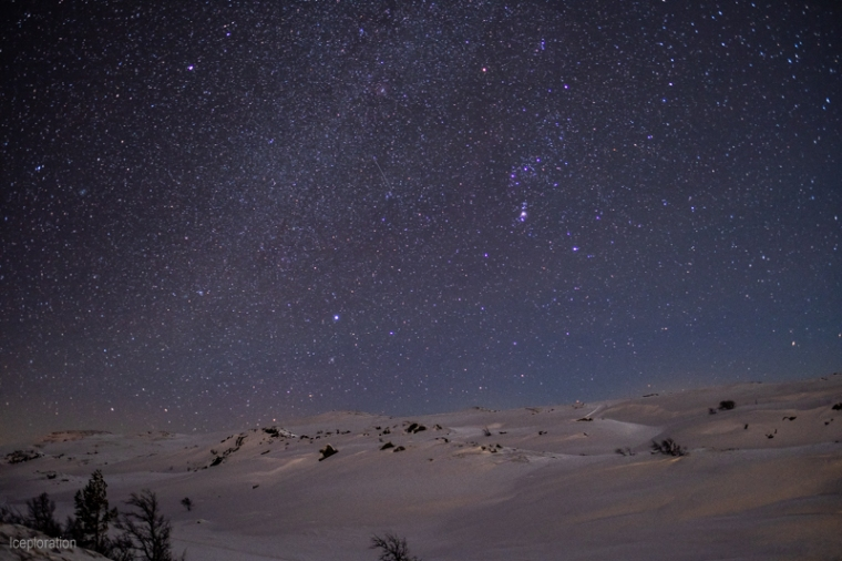 iceploration_ernaehrung-0408