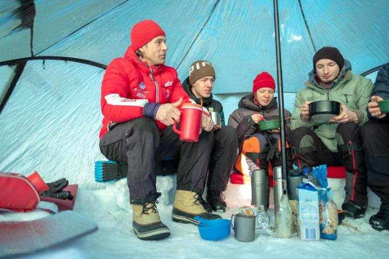 iceploration_ernaehrung-0422