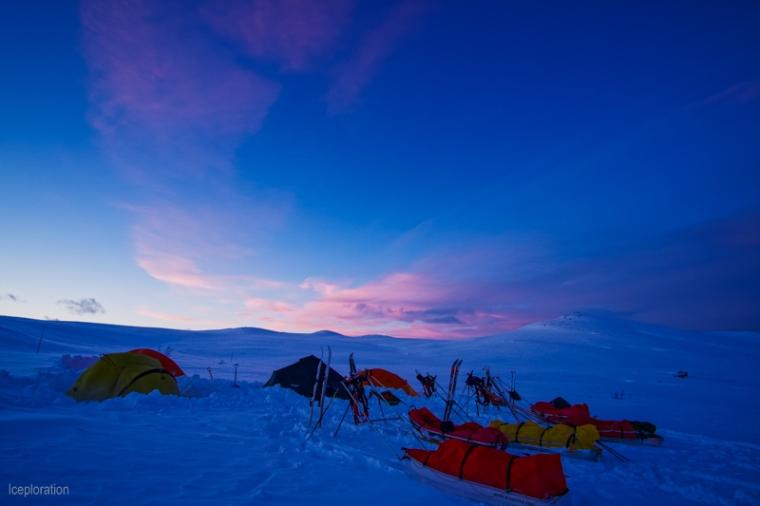 skilaufen_norwegen-