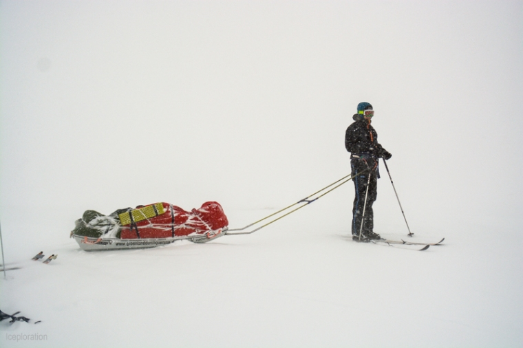 skilaufen_norwegen-0053