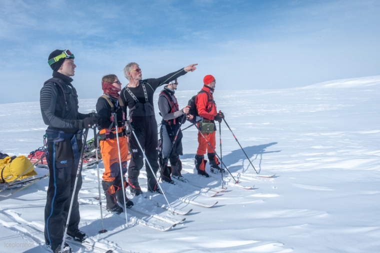skilaufen_norwegen-0721