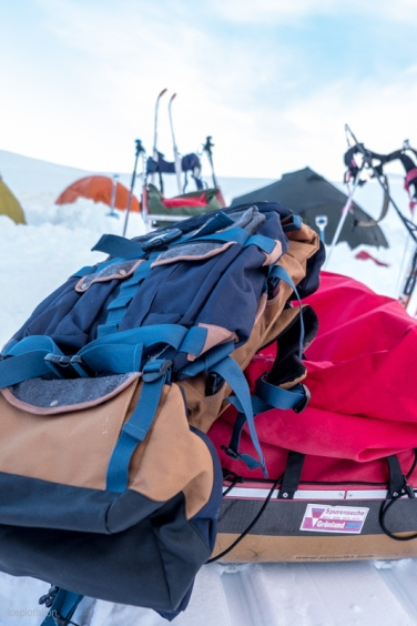 skilaufen_norwegen-0889
