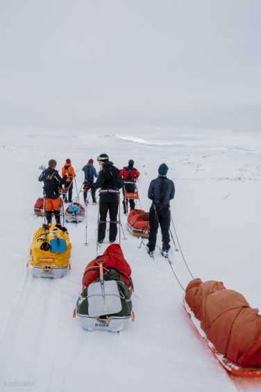 skilaufen_norwegen-0976