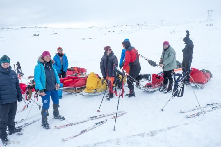 skilaufen_norwegen-1014