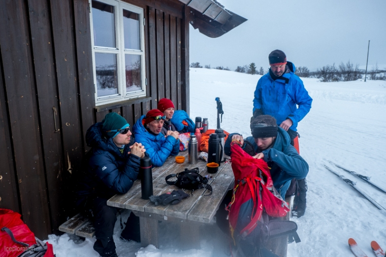 skilaufen_norwegen-1226